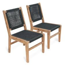 leisure made patio furniture