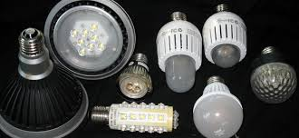 restaurants throughout the country are moving quickly to install energy efficient led lighting despite the typical high upfront costs led lighting offers