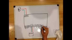 cnc router wiring diagram cnc image wiring diagram thunderdork diy cnc router cnc4pc com c11 wiring on cnc router wiring diagram