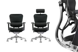 height adjule office chairs without wheels