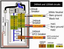wiring diagram for a 240 plug the wiring diagram 240 volt plug wiring diagram nilza wiring diagram