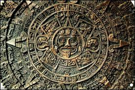 ancient aztec public works oxford university is older than the aztecs smart news smithsonian