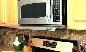 kenmore microwave countertop microwave oven