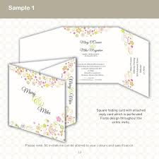 wedding stationery wedding invitations killarney printing Wedding Invitations Listowel Kerry Wedding Invitations Listowel Kerry #14 wedding invitations listowel co kerry