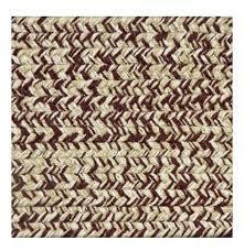round braided kitchen rugs area rug sets burdy beige cream by colonial many sizes inspiring s