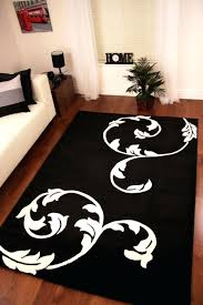 extra large area rugs large area rugs for