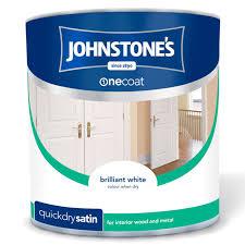 243713 jsr one coat quick dry satin 2 5l