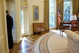 filethe reagan library oval office. File Barack Obama In The Oval Office Phil Schiliro Looks Picture Of Filethe Reagan Library