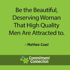 Beautiful Love Quotes For Her Inspiration Love Quotes For Him For Her Be The Beautiful Deserving Woman