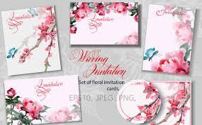 wedding reception card 15 wedding reception invitation templates free psd jpg word