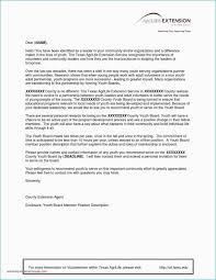 Formal Business Invitation Wording Business Invitation Letter Sample Climatejourney Org