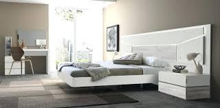 lacquer bedroom sets – autoforce.info