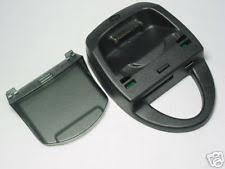 motorola i930. motorola oem desktop charger sync cradle i920 i930 iden