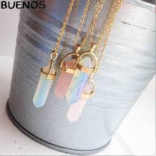 BUENOS <b>Bohemian</b> Handmade Weave Heart Long Tassel Bracelet ...