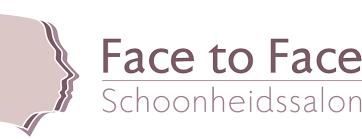 face to face schoonheidssalon