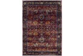 red moroccan rug rug red red moroccan trellis rug