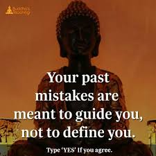 Buddha Zitate Karma Mba Zitate