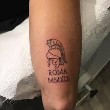 Lettering Tattoo Consigli Preziosi Per Le Scritte Più Belle Inkdome