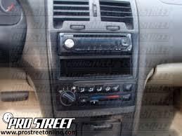 2009 nissan sentra wiring diagram facbooik com 2000 Nissan Sentra Wiring Diagram 2009 nissan sentra wiring diagram facbooik 2000 nissan sentra stereo wiring diagram
