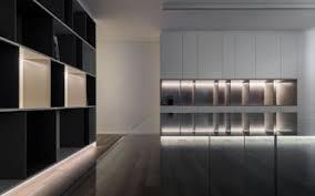 architectural office design. estudio eme, gonzalo viramonte · industrial design studio architectural office a