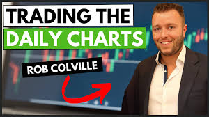211 How To Trade The Daily Chart In Forex From A Pro