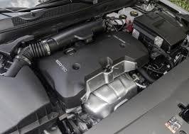 2018 chevrolet impala ss. wonderful 2018 2018 chevy impala ss specs engine ecotec to chevrolet impala ss