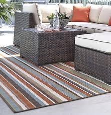 rugs main block 2 b 1280 px
