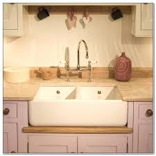 shaw farmhouse sink. Shaw Farmhouse Sink S Warranty 24 Rohl Grid Reelyouthhartford Org