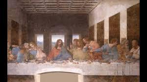 tour of the last supper leonardo da vinci in milan by milanoarte net you