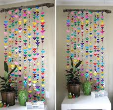 easy room decoration 43 easy diy room decor ideas 2018 my happy birthday wishes home decor