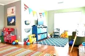 kids furniture dublin play room rugs kids playroom rug cool rugs ikea childrens rugs furniture of