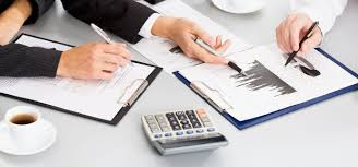 Нужна уникальная курсовая работа по финансовому менеджменту  Курсовая работа по финансовому менеджменту