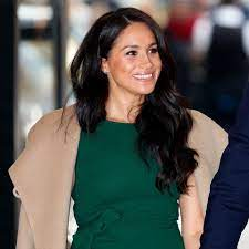His parents first met on a blind date in july 2016.the date was set up by their mutual friend. Meghan Markle Net Worth 2020 How Meghan Markle Makes Money Now