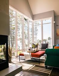 colorful living rooms. Living Room Kitchen Paint Colors Colour Combination For Color Ideas Brown Colorful Rooms
