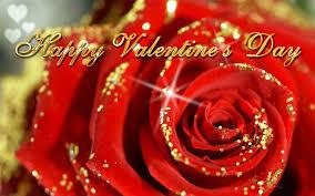valentine roses wallpaper. Fine Valentine VALENTINES DAY Mood Love Holiday Valentine Rose Roses Flowers Wallpaper To Valentine Roses Wallpaper O