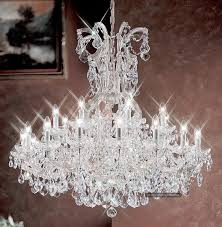 Swarovski crystal lighting Price 394032maria Theresa Chandelierszhongshan Sunwe Lighting Coltd We Specialize In Making Swarovski Crystal Chandeliers Swarovski Crystal Chandelier 394032maria Theresa Chandelierszhongshan Sunwe Lighting Coltd