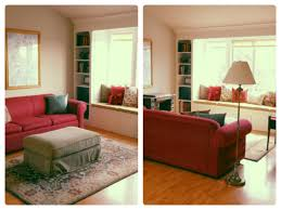 family living room ideas small. Small Square Living Room Ideas Family Furniture Arrangement Trends Including Images Of Different Layout For Gallery Samples