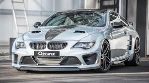 BMW Convertible bmw m6 coupe price in india : This is a 231mph, 987bhp BMW M6 | Top Gear