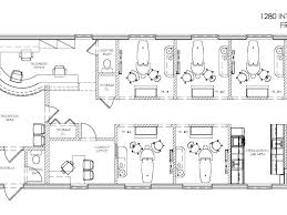 office floor plan maker. full size of office3 best home office floor plan plans maker s