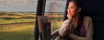 Ways To Redeem Amtrak Guest Rewards
