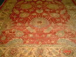 selling your oriental or persian rug jpg