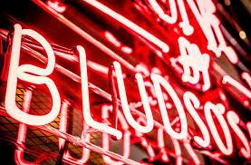 San Antone By Bludsos Bbq Restaurant Crown Melbourne