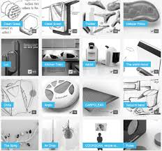 Electrolux Design Lab Electrolux Design Lab Showcases Top Submissions Online