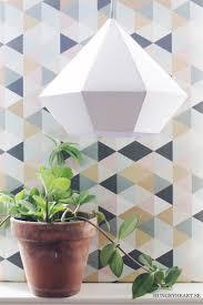 Zelf Maken Met Papier Lamp Freubelweb Freubelweb