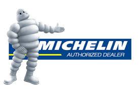 Картинки по запросу Michelin логотип