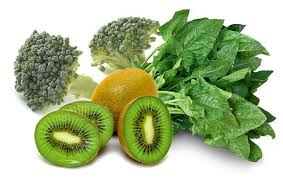 【月經保養】經痛吃什麼能緩解疼痛,營養師推薦這4種食物。