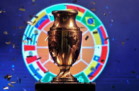 Последние твиты от copa américa (@copaamerica). Copa America Could Be Hosted In United States Not Argentina Mundo Albiceleste