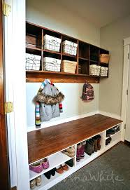 how to build a shoe cabinet how to build a shoe rack for closet best shoe storage benches ideas on pertaining to build your own shoe shelves build a wooden