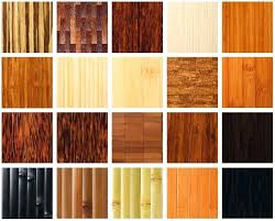green wood wall finishes products strips