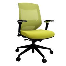 ergonomic office chairs. Ergonomic Office Chairs T